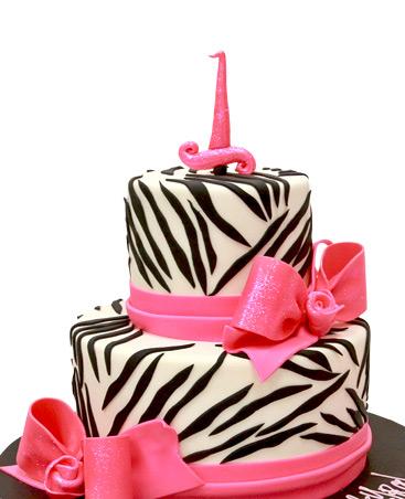 big-cake2348