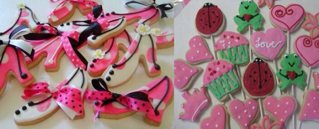 Custom_cookies