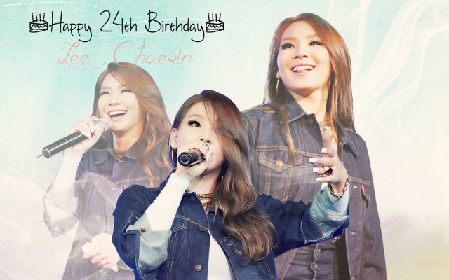 happy_24th_birthday_lee_chaerin_by_ginirokaze-d74hcis