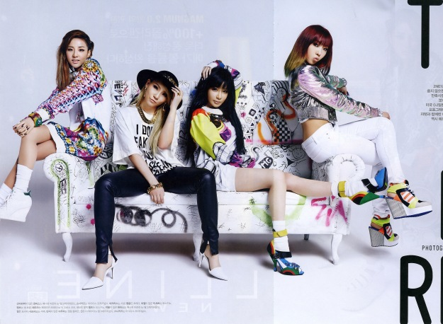 Nylon_Korea_May_2014-1_2ne1
