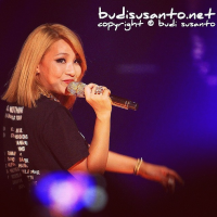 "[HQ FANTAKEN] 140608 Adorable CL at ""All Or Nothing"" Concert in Jakarta (Batch 2)"