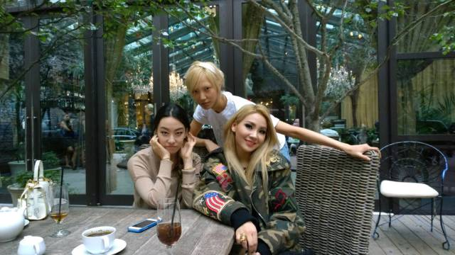 hbz-soojoo-photo-diary-03-lg
