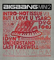 BIGBANG_Hot_Issue